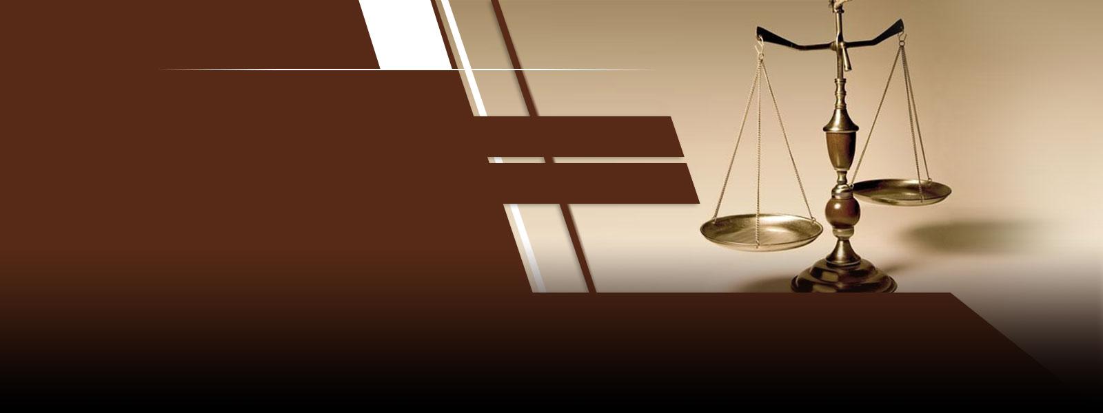 illustration-cabinet-aka-avocats